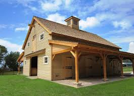 barn homes floor plans. Small-barn-homes-floor-plans Barn Homes Floor Plans