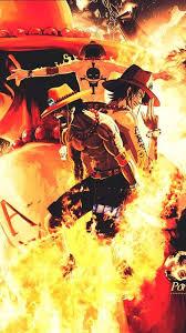 Wallpaper One Piece : 2003