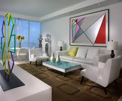 wall art paintings for living roomWall Prints For Living Room Art Posters And Framed Artwork Best 25