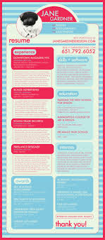 best images about cv cover letter 17 best images about cv cover letter infographic resume and creative resume