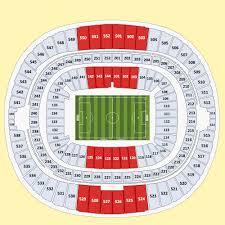 Buy England Vs Denmark Tickets At Wembley Stadium In London