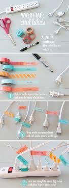 diy office supplies. superb office ideas diy label projects and supplies organizer: small size f