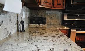 nuovo exotic granite countertops color for kitchen granite countertops exotic 5