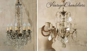 Image Pendant French Country Shabby Chic Lighting Better Homes And Gardens French Country Shabby Chic Lighting Lamps Chandeliers Sconces