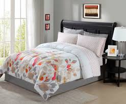 sears bedding sets king size bed comforters fluffy comforter set