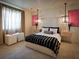 bedroom ideas for young adults women.  For Photo 5 Of 6 Best Young Woman Bedroom Ideas On For Small Rooms Women Female  Girl To Bedroom Ideas For Young Adults Women T
