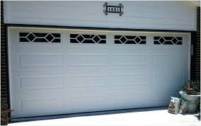 Wayne Dalton Garage Door Parts Large Size Of Repair Motor Wooden