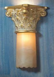 design classic lighting. Almerich, Lighting And Décor, Exclusive Design, Classic Modern, Sconces From Spain Design O