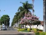 imagem de Ipameri Goiás n-6