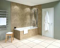 marvellous tile bathroom shower walls laminate shower walls nuance laminate panelling is an ideal alternative to