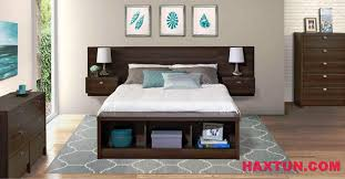 full size of other chapter2 finding the perfect top area rug brands for