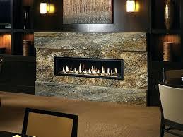 direct vent gas fireplace installation direct vent gas insert fireplace direct vent gas fireplace installation basement