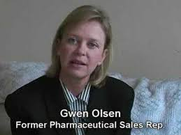 how to become a pharmaceutical rep ex pharmaceutical rep speaks out youtube