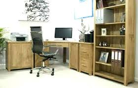 chic office design. Shabby Chic Computer Desks Office Chair Desk Outstanding Small Design With Furniture L Shaped Corner