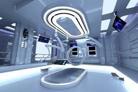 Image result for Operating Room Management