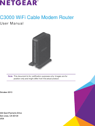 block diagram of connection from pc to router wifi cable modem block diagram of connection from pc to router wifi cable modem router user manual wireless cable