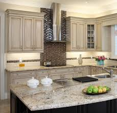 kitchen cabinets paintAre Painted Kitchen Cabinets Durable  Arteriors