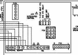 urgent lennox g61mpv furnace schematic doityourself com Old Furnace Wiring Diagram urgent lennox g61mpv furnace schematic doityourself com community forums