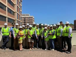 Vp Design And Construction Jobs Planning Design And Construction Team Planning