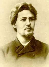 Фотоальбом и портреты А П Чехова А П Чехов 1885 г