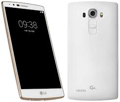 lg phone gold. lg g4 white gold edition official lg phone