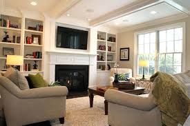 furniture ideas for family room. Den Furniture Ideas Interior Decor Room Design Living And Family Furnishing A For