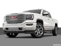 2018 gmc 4500. Delighful 4500 2018 GMC Sierra 1500 4WD Crew Cab 1435 Denali Madison WI In Gmc 4500