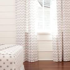 full size of coffee tables gray chevron blackout curtains chevron curtains target teal chevron curtains