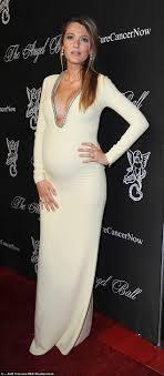 Celebrity Maternity Designers Glamorous Maternity Dresses Uk Ficts