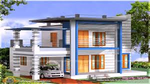 3 bhk home design plans indian style 3d youtube