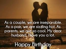 romantic-birthday-quotes-for-husband.jpg via Relatably.com
