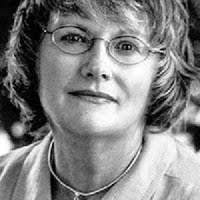 Myra Perkins Obituary - Roann, Indiana | Legacy.com