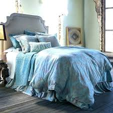 natural dark green duvet cover covers the duvets bunch ideas of king plain blue and paisley
