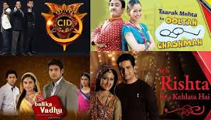 Trp Of Indian Serials This Week Top 20 Highest Trp Shows