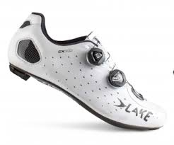 Cycling Shoe Size Chart Lake Mountain Bike Shoes Size Chart Tag Lake Bike Shoes Duck