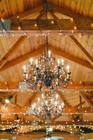 we ve rounded up the best pro tips on how to throw a memorable barn celebration that will charm your guests sunset
