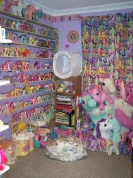 My Little Pony Bedroom My Little Pony Room My Little Pony Bedroom Wallpaper  .