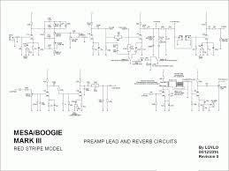 mark v schematic the wiring diagram mark v schematic vidim wiring diagram schematic