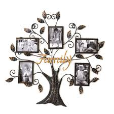 amazing chic family tree picture frame wall hanging interior decorating art design super tech frames on family picture frame wall art with amazing chic family tree picture frame wall hanging interior