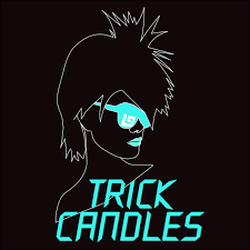 241 | Trick Candles