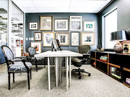 executive office design ideas. ad executiveu0027s office executive design ideas