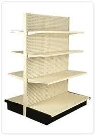 shelves on sale. Exellent Sale Gondola Shelves And Shelving Phoenix Arizona For Sale Inside On Sale F