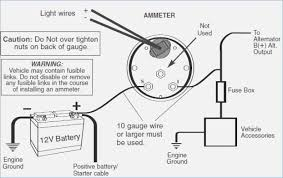 auto voltmeter wiring diagram data wiring diagram blog 12v voltmeter wire diagram wiring diagram libraries ammeter gauge wiring diagram auto voltmeter wiring diagram