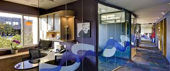 dentist office design. Dental Office Design Dentist H
