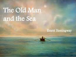 old man and the sea essay topics old man and the sea essay questions