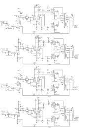 On vacuum tube lifier schematics blue guitar schematics pignose g40v tube schematic ltd bass guitar wiring diagrams