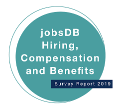 Compensation And Benefits 2019 Hiring Compensation Benefits Survey Report Jobsdb Hk