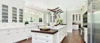 bathroom kitchen remodeling. Fancy Bathroom And Kitchen Remodel F16X On Most Luxury Home Interior Design Ideas With Remodeling