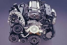 2010 camaro engine swap wiring diagram for car engine chevrolet l99 engine diagram html on 2010 camaro engine swap