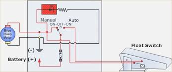 rule a matic float switch wiring diagram wire center \u2022 Dual Bilge Pump Wiring Diagram at Bilge Pump Wiring Diagram With Float Switch